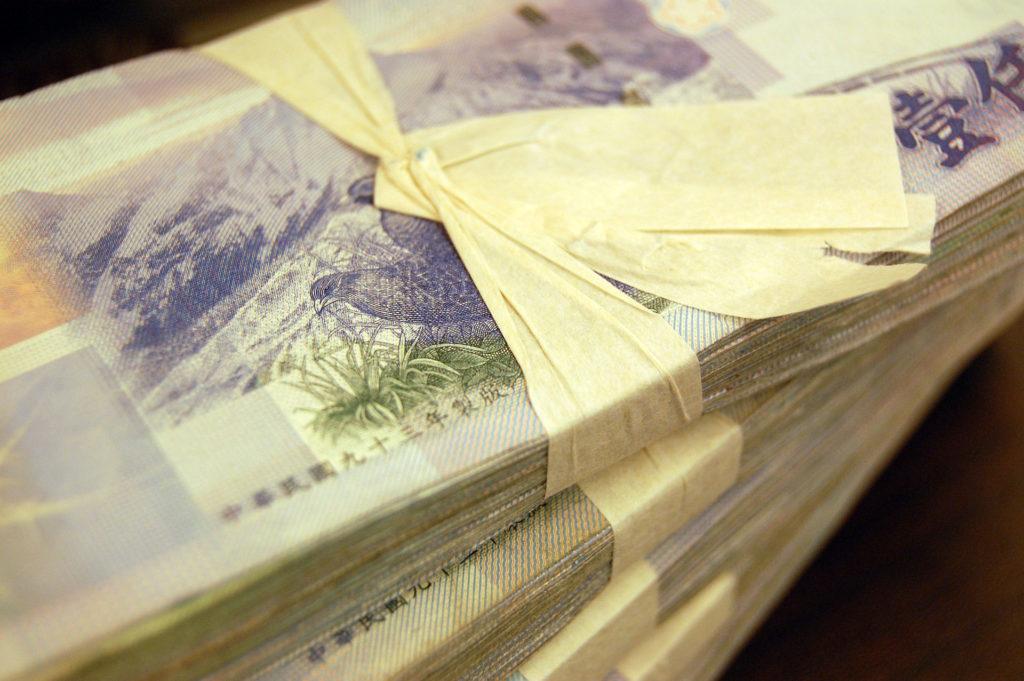 money-880802_1920